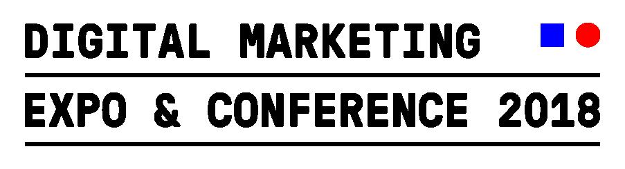 Advert dmexco 2018 show