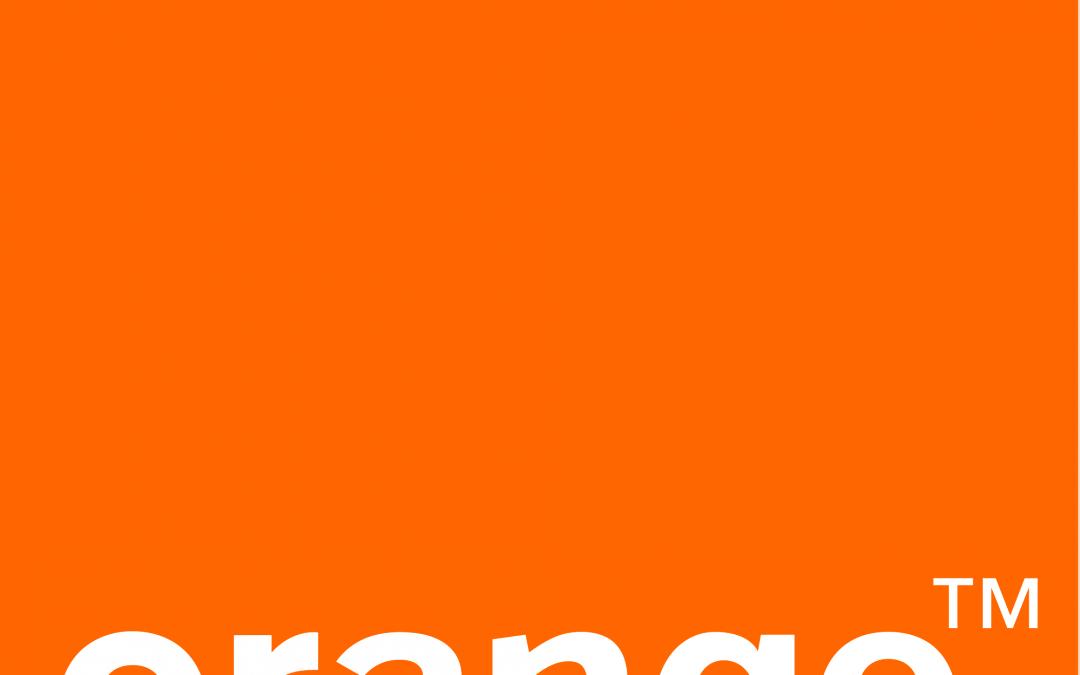 Orange Doubles Revenue Thanks to Ad Impression Attribution