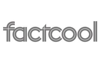 factcool\