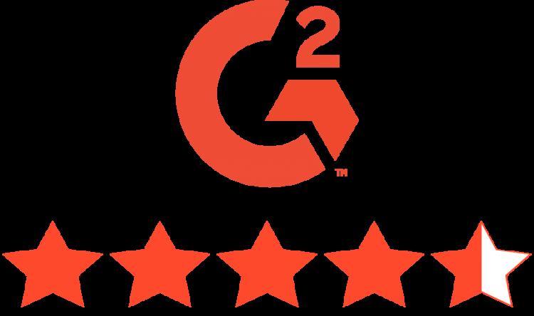 Roivenue G2 reviews